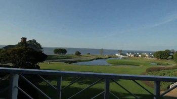 Kingsmill Resort TV Spot, 'Not Just Another Resort' - Thumbnail 4