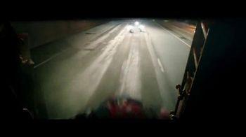 Teenage Mutant Ninja Turtles: Out of the Shadows - Alternate Trailer 26