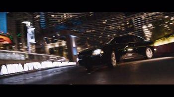 Jason Bourne - Alternate Trailer 3
