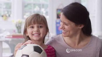 Care.com TV Spot, 'Saturdays Are for Fun' - Thumbnail 10