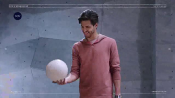 Men's Wearhouse Memorial Day Sale TV Spot, 'Designer Jeans & Suits' - 764 commercial airings