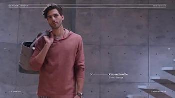 Men's Wearhouse Memorial Day Sale TV Spot, 'Designer Jeans & Suits' - Thumbnail 4