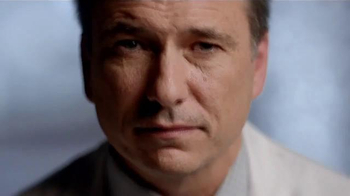 MD Anderson Cancer Center TV Spot, 'Confronting Cancer: A Calling' - Thumbnail 1