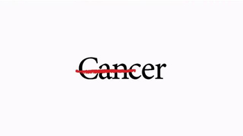 MD Anderson Cancer Center TV Spot, 'Confronting Cancer: A Calling' - Thumbnail 10