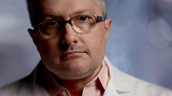 MD Anderson Cancer Center TV Spot, 'Confronting Cancer: A Calling' - Thumbnail 3