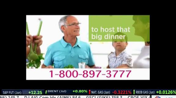 Four Seasons Sunrooms TV Spot, 'It's Time for Four Seasons' - Thumbnail 2