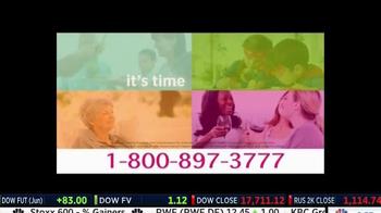 Four Seasons Sunrooms TV Spot, 'It's Time for Four Seasons' - Thumbnail 5