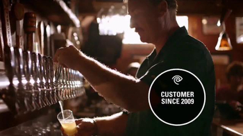 Time Warner Cable Business Class TV Spot, 'Boothbay Craft Brewery' - Thumbnail 2