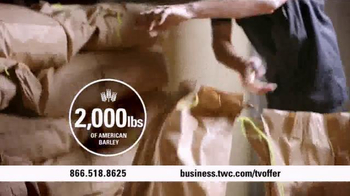 Time Warner Cable Business Class TV Spot, 'Boothbay Craft Brewery' - Thumbnail 3
