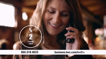 Time Warner Cable Business Class TV Spot, 'Boothbay Craft Brewery' - Thumbnail 7