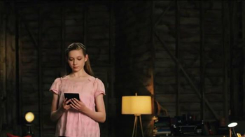 Amazon Kindle TV Spot, 'How to Raise a Champion Speller' - Thumbnail 4