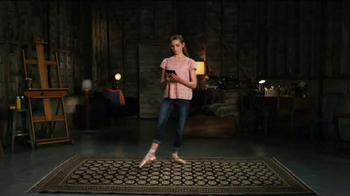 Amazon Kindle TV Spot, 'How to Raise a Champion Speller' - Thumbnail 5