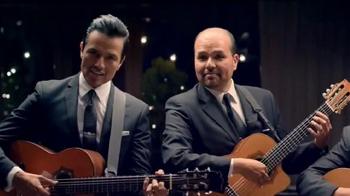 AT&T Next TV Spot, 'Duo' [Spanish] - Thumbnail 4