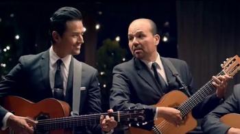 AT&T Next TV Spot, 'Duo' [Spanish] - Thumbnail 5