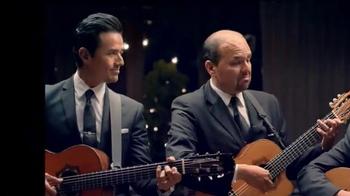 AT&T Next TV Spot, 'Duo' [Spanish] - Thumbnail 6