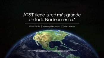 AT&T Mobile Share Value Plan TV Spot, 'El Ángel' [Spanish] - Thumbnail 9