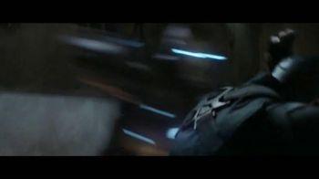 Captain America: Civil War - Alternate Trailer 72