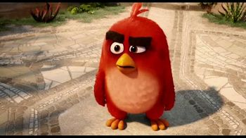 The Angry Birds Movie - Alternate Trailer 50