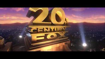 X-Men: Apocalypse - Alternate Trailer 20