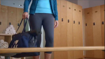 MiraLAX TV Spot, 'Unblock Naturally' - Thumbnail 1
