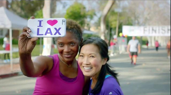 MiraLAX TV Spot, 'Unblock Naturally' - Thumbnail 9