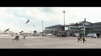 Captain America: Civil War - Alternate Trailer 75