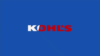 Kohl's TV Spot, 'Red, White and Cute' - Thumbnail 1