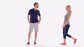 Kohl's TV Spot, 'Red, White and Cute' - Thumbnail 2