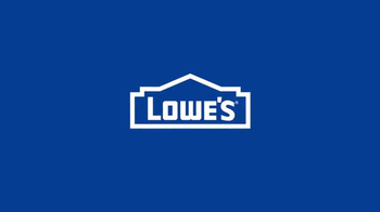 Lowe's Memorial Day Savings TV Spot, 'Paints and Perennials' - Thumbnail 7