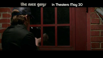 The Nice Guys - Alternate Trailer 44