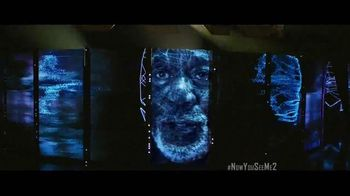 Now You See Me 2 - Alternate Trailer 6