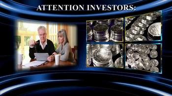Monex Precious Metals TV Spot, 'Friendly Account Representatives' - Thumbnail 1