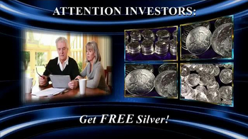 Monex Precious Metals TV Spot, 'Friendly Account Representatives' - Thumbnail 2