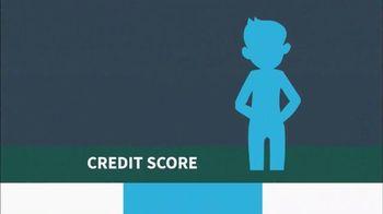 CreditRepair.com TV Spot, 'Proven Process' - Thumbnail 2