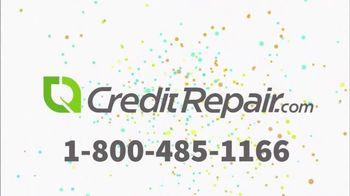 CreditRepair.com TV Spot, 'Proven Process' - Thumbnail 3