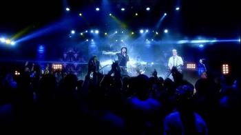 Century 21 TV Spot, 'True Feeling: Rock Band' Song by L.A. Guns - Thumbnail 2