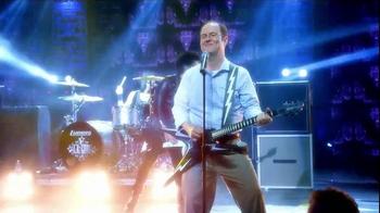 Century 21 TV Spot, 'True Feeling: Rock Band' Song by L.A. Guns - Thumbnail 3