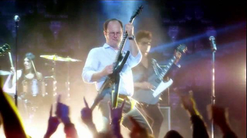 Century 21 TV Spot, 'True Feeling: Rock Band' Song by L.A. Guns - Thumbnail 4