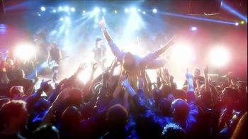 Century 21 TV Spot, 'True Feeling: Rock Band' Song by L.A. Guns