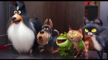 The Secret Life of Pets - Alternate Trailer 9