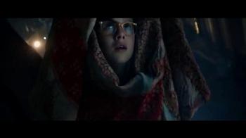 The BFG - Alternate Trailer 3