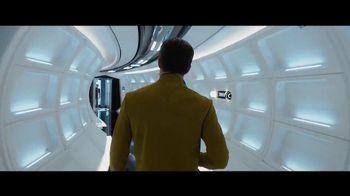 Star Trek Beyond - Alternate Trailer 1