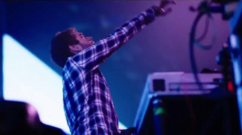 T-Mobile TV Spot, 'Keep the Party Going' Featuring Zedd - 4 commercial airings