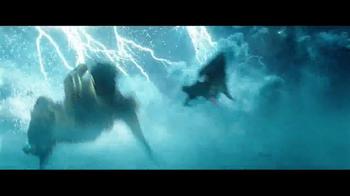 Warcraft - Alternate Trailer 13