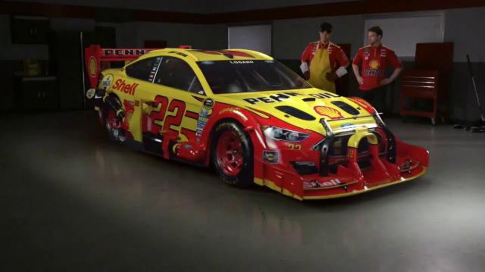 Kentucky Speedway TV Commercial Show Me The Car ISpottv - Show me a car
