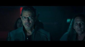 Independence Day: Resurgence - Alternate Trailer 4
