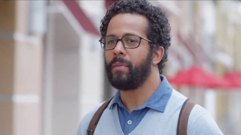 America's Best Contacts and Eyeglasses TV Spot, 'What? When? Why?' - Thumbnail 5