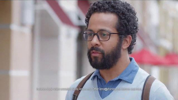 America's Best Contacts and Eyeglasses TV Spot, 'What? When? Why?' - Thumbnail 6