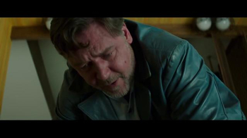 The Nice Guys - Alternate Trailer 43