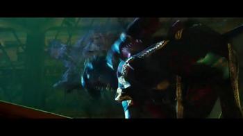 X-Men: Apocalypse - Alternate Trailer 23